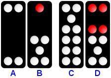 Tile Game strat