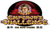 Emperor Challenge