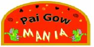 Pai Gow Mania