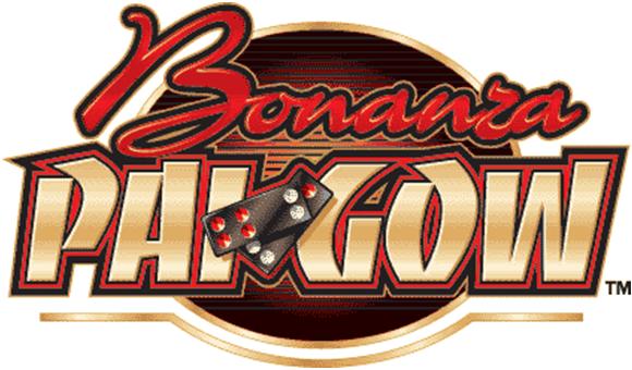 Bonanza Pai Gow Poker