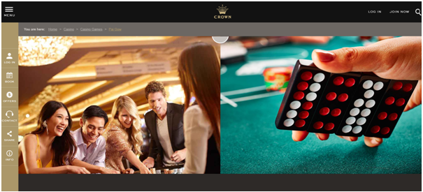 Comprar fichas de poker zynga on-line