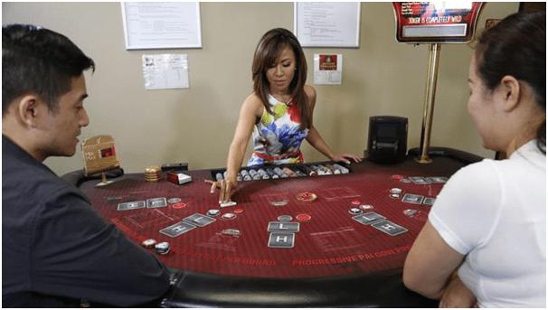 Betting book gow pai sport usa pinnacle betting
